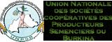 Union Nationale des sociétés coopératives Producteurs Semenciers du Burkina
